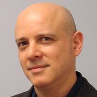 Dr. Jeff Spitzner