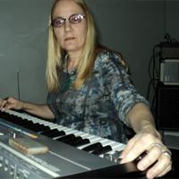 Karen Kreutzfeld