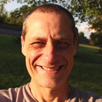 Paul Dehnbostel
